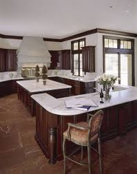 Corner Wall Cabinet Kitchen What Color Cabinets With Dark Wood Floors 0 Hole Double Bowl