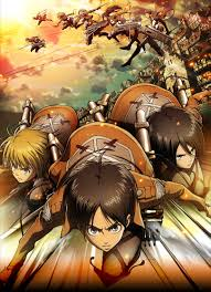 attack on titan u0027 season 2 delayed indefinitely inquirer