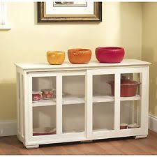 Kitchen Storage Cabinets Pantry Pantry Cabinet Ebay
