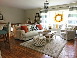 Small Living Room Decorating Ideas Pictures Best 25 Split Level Decorating Ideas On Pinterest Raised Ranch