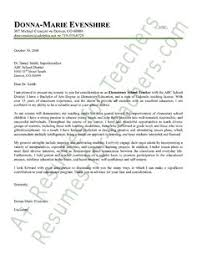 Academic Cover Letter Template Uk   Cover Letter Templates