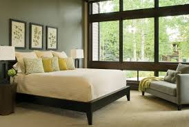 Home Decor Walls Home Decor Wall Paint Color Combination Bedroom Ideas For