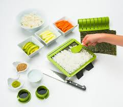 Clever Gadgets Pleasing Cool Kitchen Gadgets Nerd Wondrous Best 25 Clever Gadgets