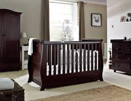 Baby Nursery Furniture Set by 9 Best Furniture Images On Pinterest Nursery Furniture Sets