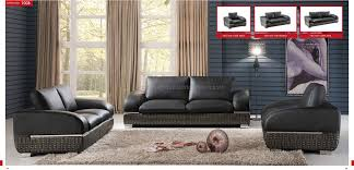 Leather Living Room Sets Sale by Leather Living Room Furniture Sets Sale Uballscom Fiona Andersen