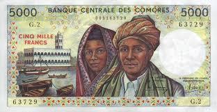 العملات العربيه الورقيه ووحدة القياس لكل دوله Images?q=tbn:ANd9GcTt5J6RLcgFtmCgRhEWK9UskFQU1xBxSnNT24udZjcVbuDlBbZsmQ