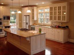 consumer reports kitchen cabinets more from consumer reports