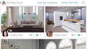 100 home design 3d 3 1 5 full version apk best 25 3d house