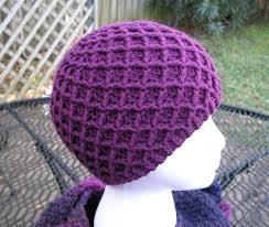 baby crochet hat pattern Images?q=tbn:ANd9GcTt5jmYJydD8fImkpevUNikc9cXfkKXcv7aBajjUDG9sbVMaVmz