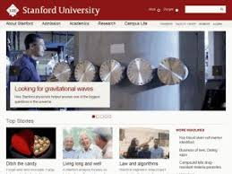 Stanford University Application Essays  College Admissions Essays  Writing    Pinterest