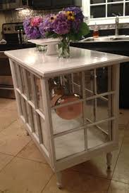 diy guide for making a kitchen island 5 diy kitchen island