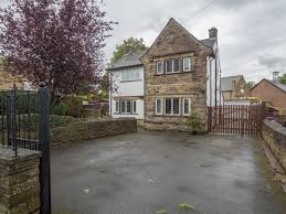 properties for sale in bradford with ww estate agents