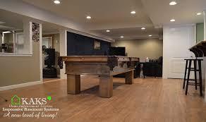Basement Improvement Ideas by Basement Rec Rooms U0026 Game Room Ideas Boston Ma South Shore