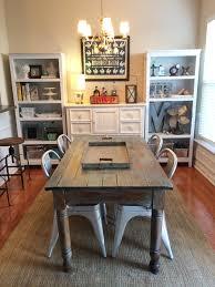 furniture home mpp dining room after design modern 2017 sofa