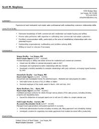 How Do You Upload A Resume Online by How To Write A Resume Net The Easiest Online Resume Builder