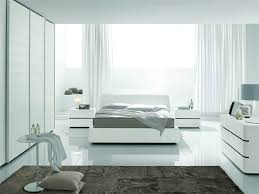 Decorating With White Bedroom Furniture Contemporary Interior Design Pictures U0026 Photos Bed Design
