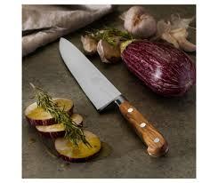 Target Kitchen Knives Best Kitchen Items Popsugar Food