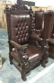 25 best throne chair ideas on pinterest king throne chair