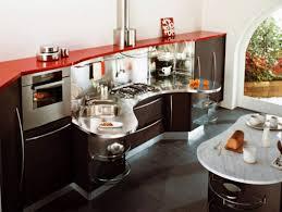 100 free standing island kitchen free standing kitchen
