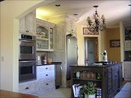 Small U Shaped Kitchen Layout Ideas by Kitchen Kitchen Island With Seating For 8 Chairs Small U Shaped