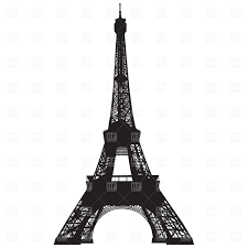 free eiffel tower clipart cliparts and others art inspiration