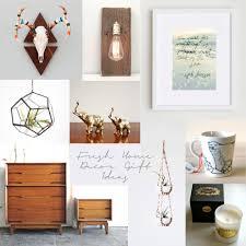 Unusual Home Decor Accessories 100 Unusual Home Decor Accessories Bedroom Ikea Living Room