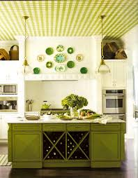 100 above kitchen cabinets ideas awesome decorating ideas