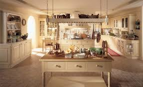 Kitchen Cabinet Decor Ideas by Eat In Kitchen Decorating Ideas Kitchen Traditional With Glass