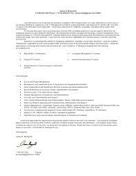 Cover Letter Example Graphic Design Cover Letter Hospitality No     Hotel manager CV template