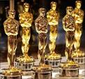 2012 OSCAR NOMINEES announced – NJNews « New Jawn