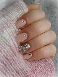 best 25 easy nail designs ideas on pinterest easy nail art diy