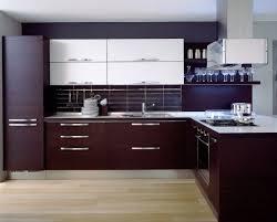 modern kitchen cabinets design ideas singapore interior design