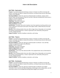 Cosmetologist Resume Objective Clever Design Resume Objective For Career Change 15 Technical