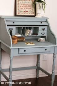 Used Office Furniture For Sale Near Me Best 25 Writing Desk Ideas On Pinterest Home Office Desks