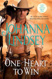 One Heart to Win (Thorndike Press Large