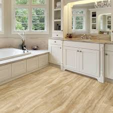 trafficmaster allure ultra 12 in x 23 82 in aegean travertine