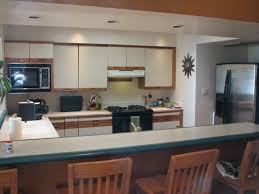 Kitchen Refacing Ideas by Beautifull Kitchen Cabinet Refacing Ideas 2planakitchen