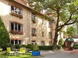 cheap hotel colmar ibis budget colmar centre ville