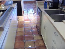 Best Kitchen Flooring Ideas Kitchen Flooring Acacia Hardwood Grey Best Floor Cleaner Light
