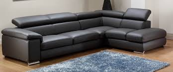 Mid Century Modern Sofas by Furniture Mid Century Modern Couch And West Elm Couch Also