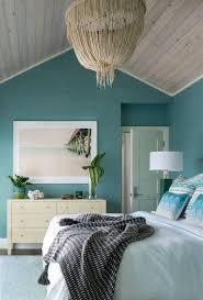 3212 best beautiful bedrooms images on pinterest beautiful turquoise coastal bedroom tropical bedroomsbeach