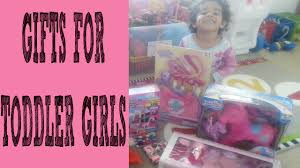 vlogmas day 15 christmas gift ideas for my 3 year old youtube