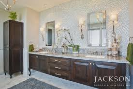 bathroom traditional bathroom artistic color decor fantastical