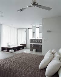Ceiling Fans Target Bedroom Ceiling Fans With Lights Fan Gorilla Top Luxury Soul Speak