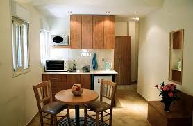 Cheap One Bedroom Apartments Decorating The Limited Space Of - Cheap apartment design ideas