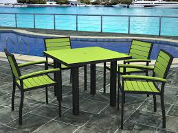 Modern Outdoor Chairs Plastic How Repaint Plastic Patio Table U2013 Outdoor Decorations