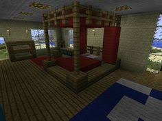 Kitchen Ideas Minecraft Minecraft Kitchen Ideas 08 U2026 Pinteres U2026