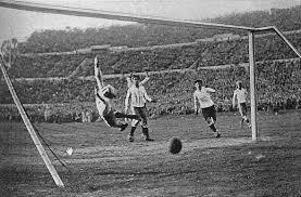 1930 FIFA World Cup Final