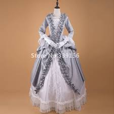 18th Century Halloween Costumes Compare Prices 18th Century Woman Shopping Buy