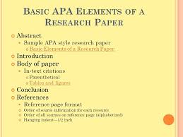 How To Write Introduction Of A Research Paper Pdf Phrase Research Paper An Introduction Academic Writing In A Crisp Pages It Begins By Taking You Through